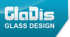 Партнер LinerCRM - Glass Design - GlaDis